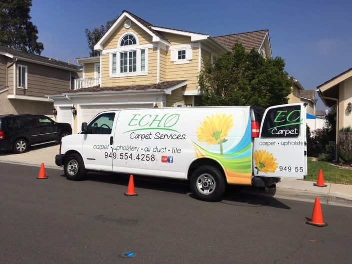 Carpet Cleaning Experts Irvine CA