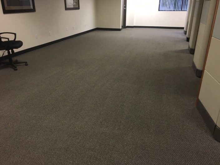 Residential Carpet cleaners Irvine