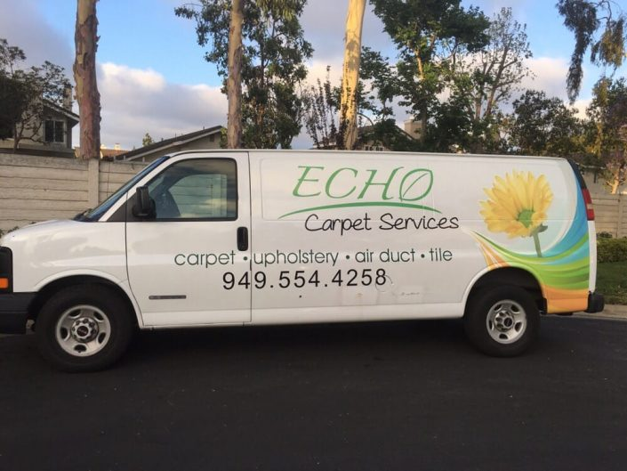 Residential & Commercial carpet cleaning irvine