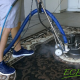 Air Duct & Dryer vent cleaning service