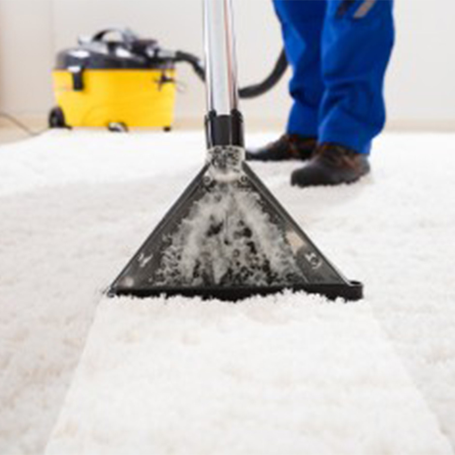 Carpet Cleaning Irvine | (949) 554-4258 | Irvine Carpet Cleaning